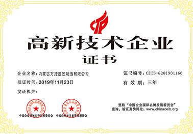 高新技术企业证书2.jpg
